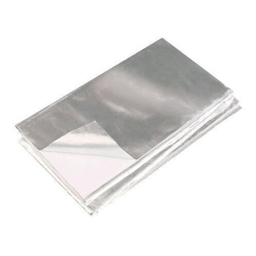 Folia aluminiowa termoizolacyjna (5023778900070)