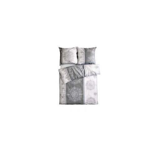 Andropol Pościel bawełna 100% renforce 140x200 vital 3