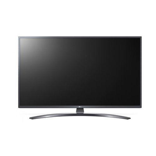 OKAZJA - TV LED LG 55UM7400