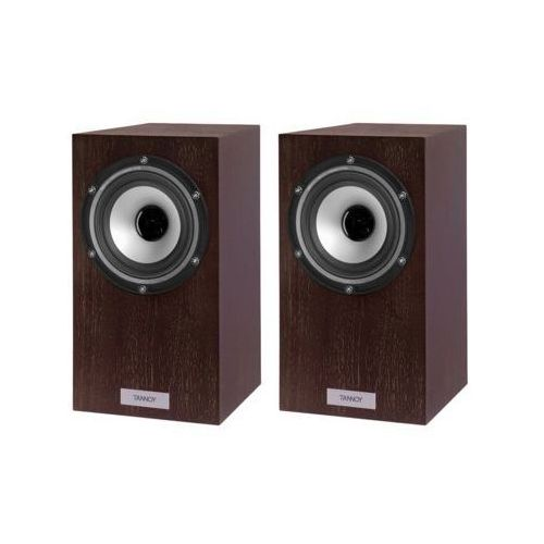 Kolumna głośnikowa TANNOY Revolution XT mini Ciemny orzech