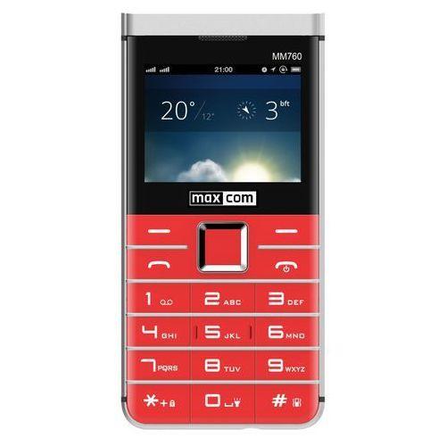 Maxcom comfort mm760 (5908235974880)