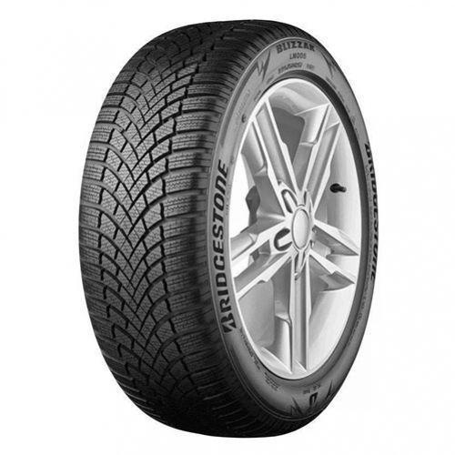 Bridgestone Opona lm005 215/60r17 96h, dot 2019