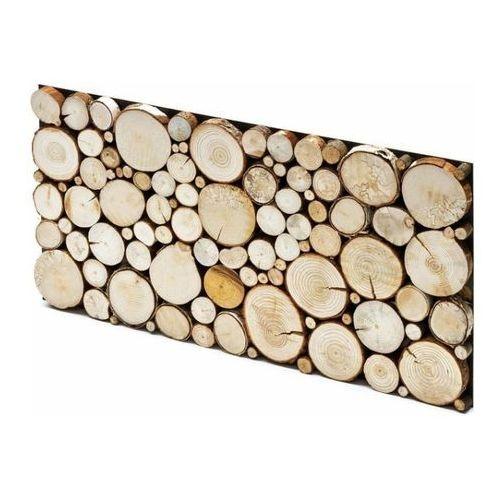 Stones Panel dekoracyjny stegu pure 760 x 380 x 33 mm 0,58 m2