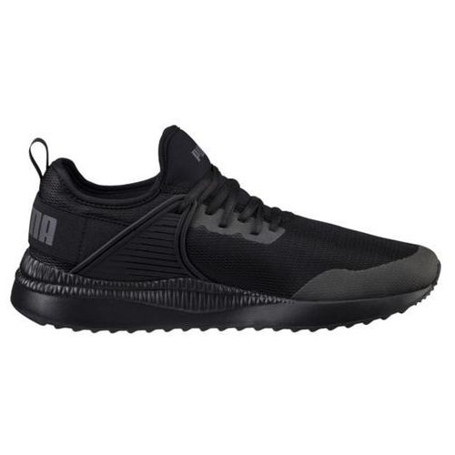 Buty Puma Pacer Next Cage 36528401