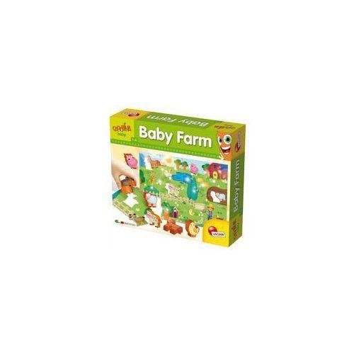 Carotina Baby Farm (8008324058464)