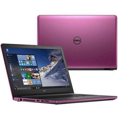 Dell Inspiron 5765AF1T8P