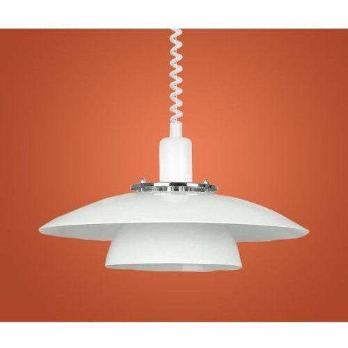 BRENDA - LAMPA WISZĄCA EGLO - 87057, 87057