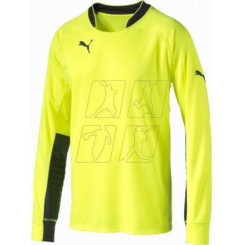 Koszulka bramkarska Puma GK Shirt M 701918421 - sprawdź w wybranym sklepie