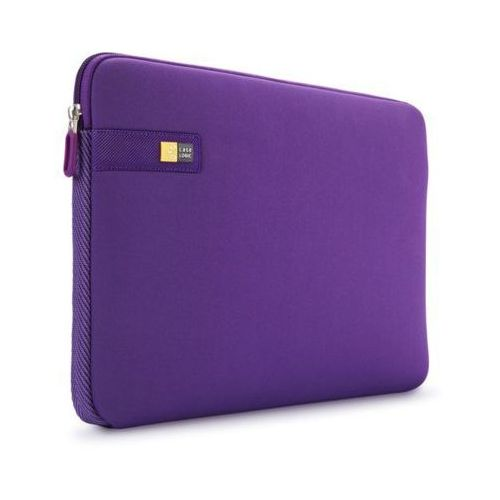 Case logic Etui laps-116-purple 15-16 fioletowy