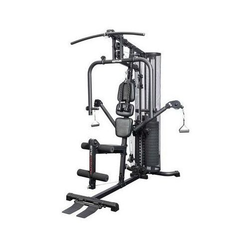 KETTLER MULTIGYM - 7752-850 - Atlas