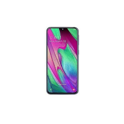 OKAZJA - Samsung Galaxy A40