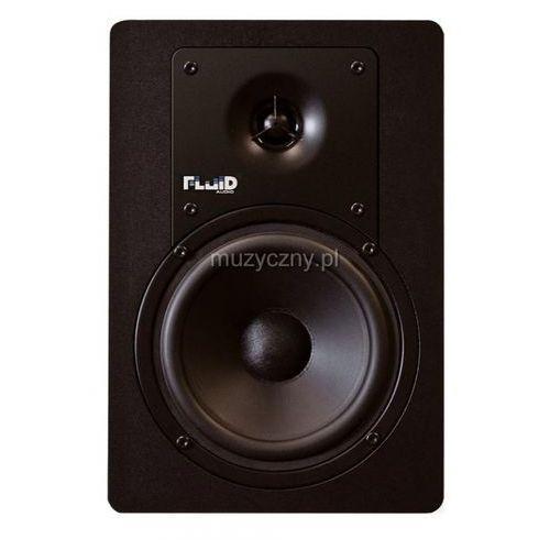 c5 monitor aktywny (para) marki Fluid audio
