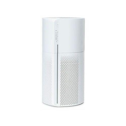 oczyszczacz powietrza guard – bi3140 marki Airbi