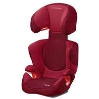 Maxi cosi Maxi-cosi fotelik samochodowy rodi xp shadow red (8712930079897)