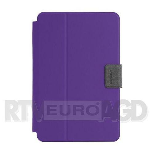 "Targus SafeFit 7-8"" (fioletowy), kolor fioletowy"