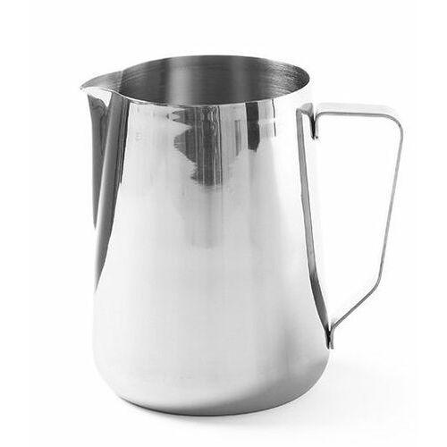 Hendi Dzbanek do spieniania mleka | różne wymiary | 325 - 1450ml - kod Product ID