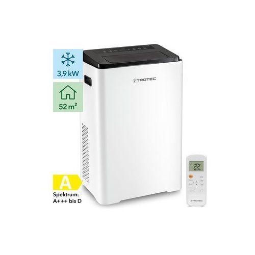 Trotec Klimatyzator przenośny pac 3900 x (4052138017418)