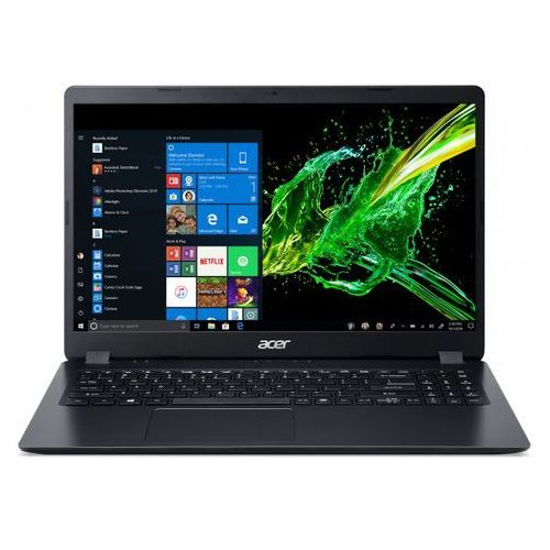 Acer Aspire NX.HF9EP.002