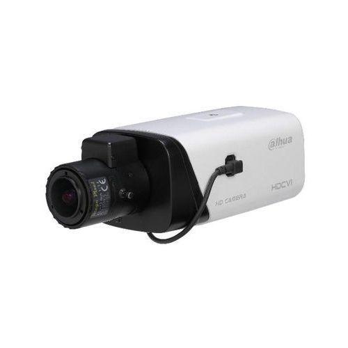 Dahua kamera hdcvi box hac-hf3232ep darmowa wysyłka - rabaty dla instalatorów