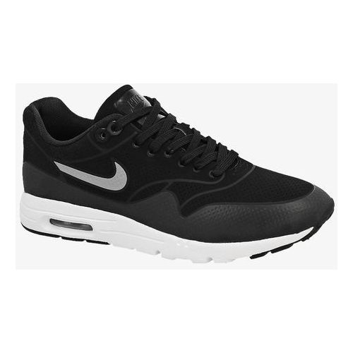 Buty  wmns air max 1 ultr moire od producenta Nike