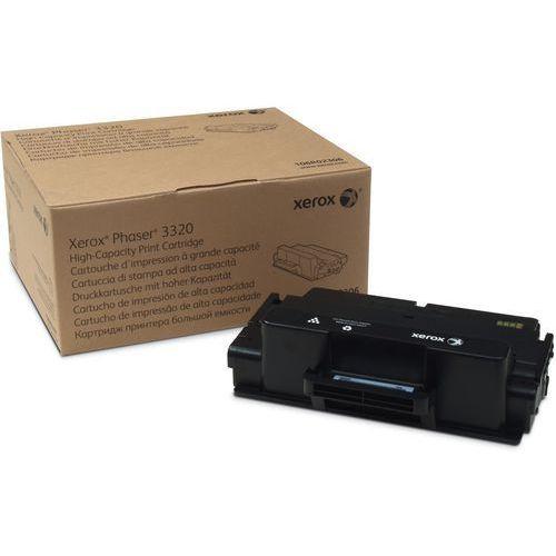 Toner Xerox Phaser 3320 106R02306 11k