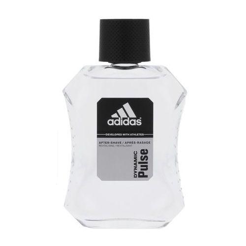 Woda Adidas Dynamic Pulse poj: 100ml