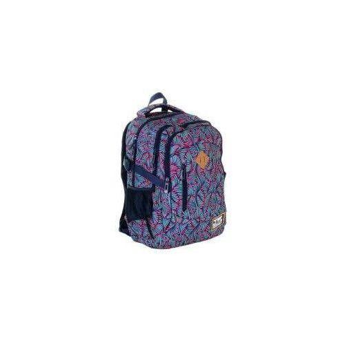 Plecak HS-13 Hash ASTRA (5901137116341)