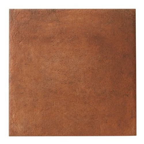 Gres Fornace Colours 24 9 x 24 9 cm terracotta 0 99 m2, F5B4