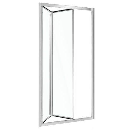 Kerra drzwi wnękowe harmony tr 80x195 (5907548105752)