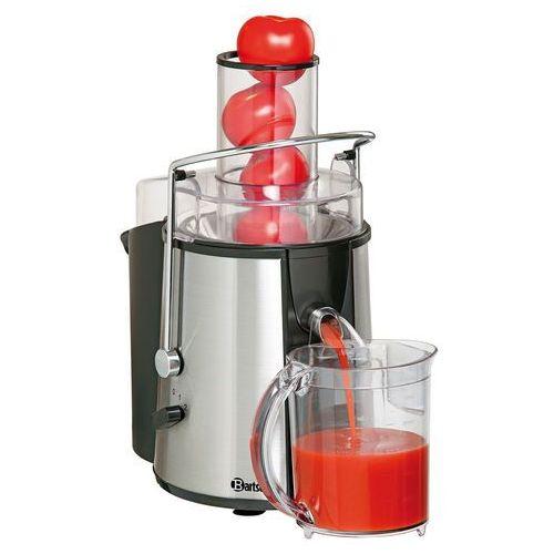 Wyciskarka do soków, sokowirówka 0,7 kw | , top juicer marki Bartscher