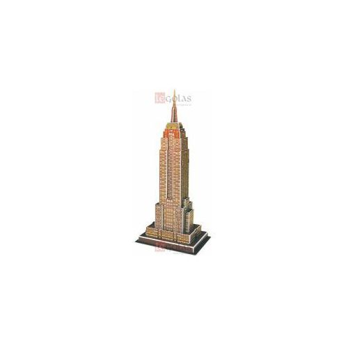Puzzle 3D Empire State Building (6946785139761)