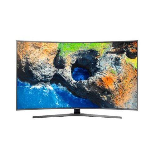 TV LED Samsung UE55MU6642