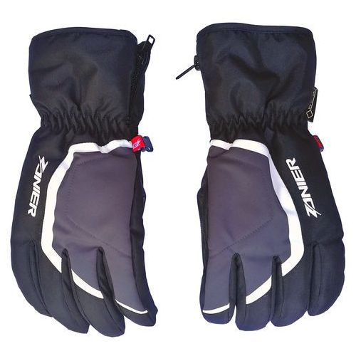 tux gtx - rękawice narciarskie r. s marki Zanier