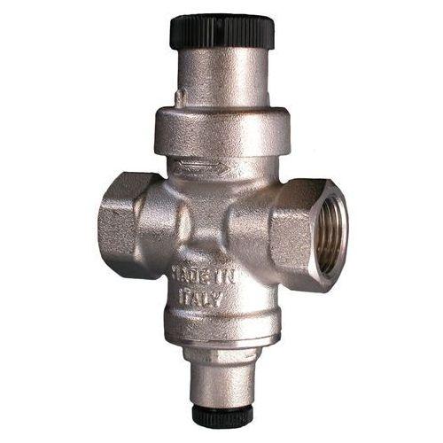 """Malgorani minirass reduktor ciśnienia wody 1/2"""""""