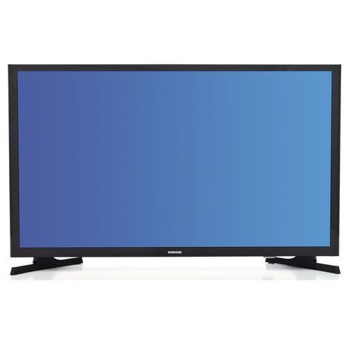 TV LED Samsung UE32J4000