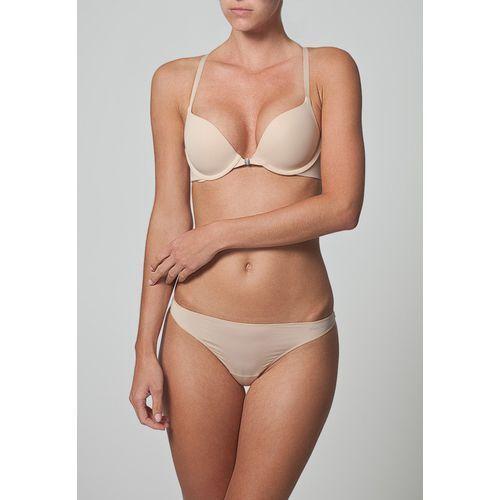 Underwear PERFECTLY FIT MULTIWAY Biustonosz pushup skin, Calvin Klein, 65B-80DD