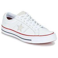 Trampki niskie one star-ox marki Converse