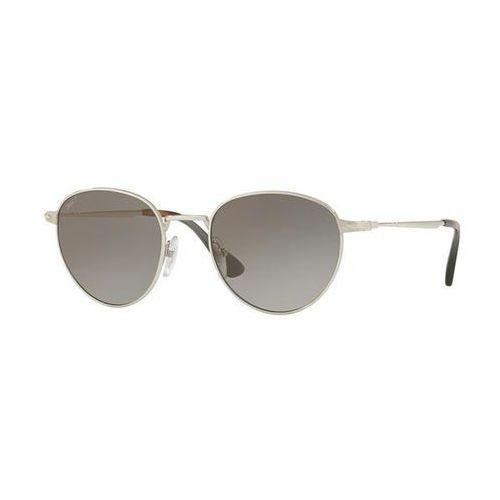 Okulary słoneczne po2445s polarized 518/m3 marki Persol