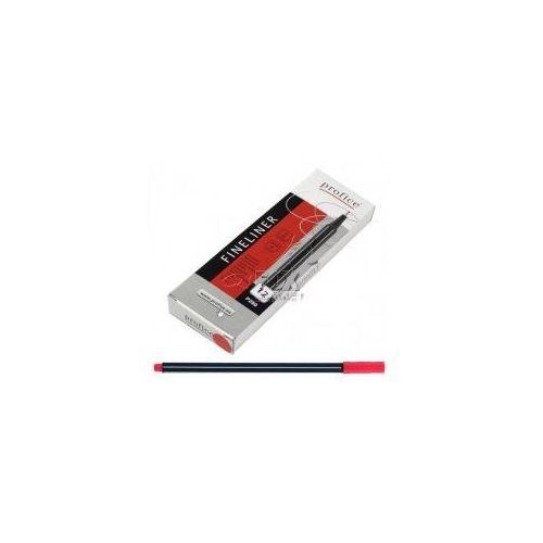 Cienkopis długopis 4 kolory do wyboru! marki Profice