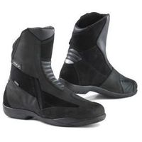 buty x-on road gtx black 36-49 marki Tcx