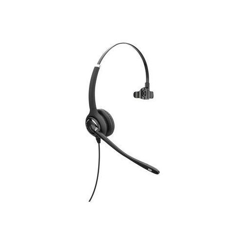 Elite HDvoice mono NC Słuchawka nagłowna - AxTel
