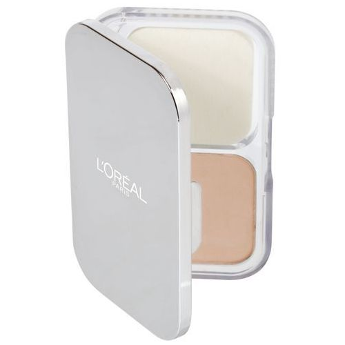 L'Oréal - True Match - ULTRA-PERFECTING POWDER - Puder do twarzy - 2.N - VANILLA
