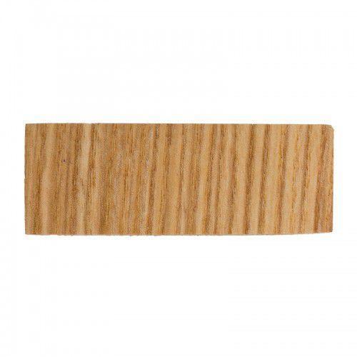 Premium Gałka do mebli Minusik drewniany
