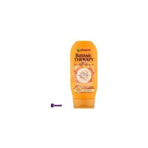 botanic therapy (w) odżywka do włosów olejek arganowy i kamelia 200ml marki Garnier