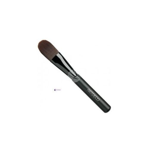 Artdeco Make Up Brush Profi (W) pędzel do podkładu