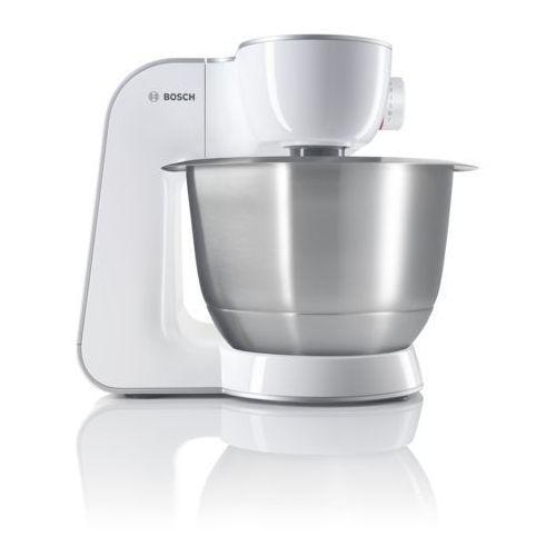 Bosch Robot mum 54251