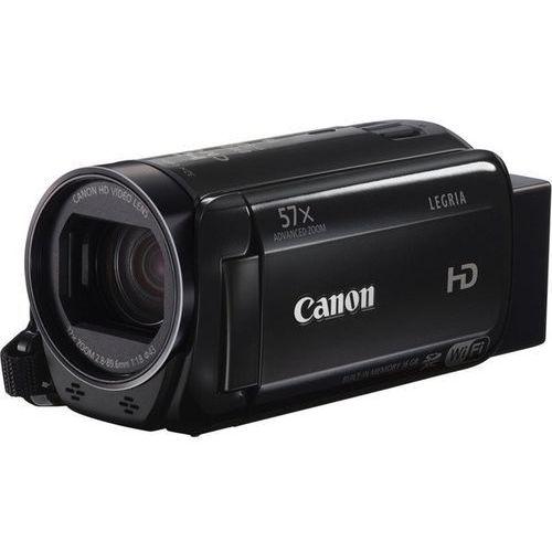 Canon HF R77 - BEZPŁATNY ODBIÓR: WROCŁAW!