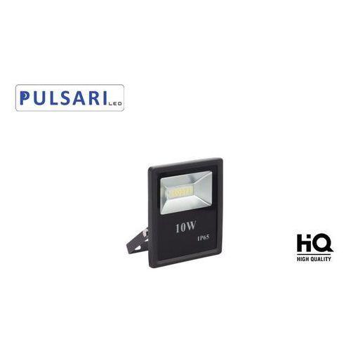 Naświetlacz Halogen Reflektor Oprawa PULSARI SMD LED 10W