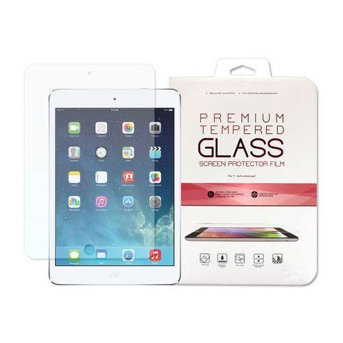 Apple iPad Mini - szkło hartowane, FOAP106TEGL000000