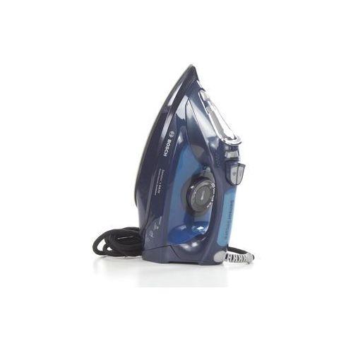 Bosch TDA703021